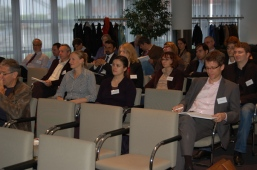 workshop2010_03